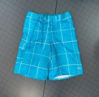 Удобные пляжные шорты от OP®