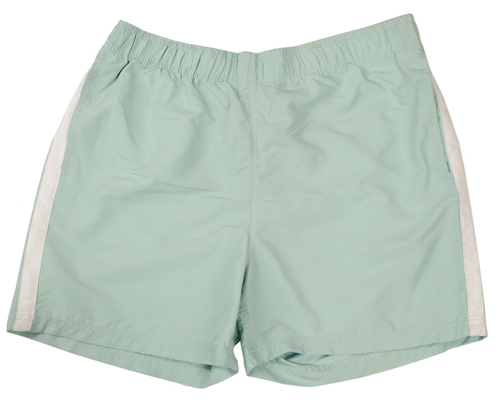 Удобные шорты для лета