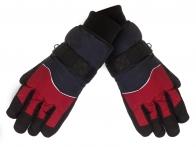 Купить удобные зимние перчатки Scaler