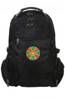 Удобный рюкзак Погранвойска.