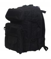 Удобный тактический рюкзак