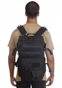 Удобный тактический рюкзак - купить оптом и в розницу