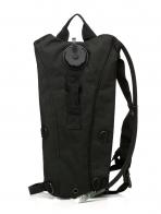 Удобный рюкзак с питьевой системой