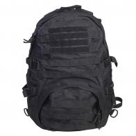 Удобный тактический рюкзак для снаряжения