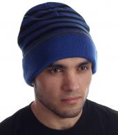 Уличная шапка – лопата молодежной модели, купи и будь в тренде
