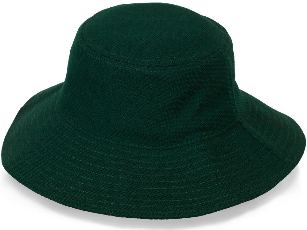 Ультрамодная шляпа для отдыха