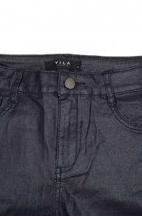 Ультрасексуальные клубные леггинсы от бренда Vila® (Дания). Будь в стиле лучших ночных клубов Европы!