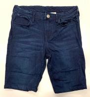 Уникальные детские джинсы Skinny FIT