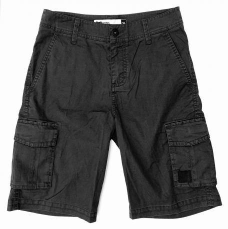 Уникальные мужские шорты APPAREL DIVISION