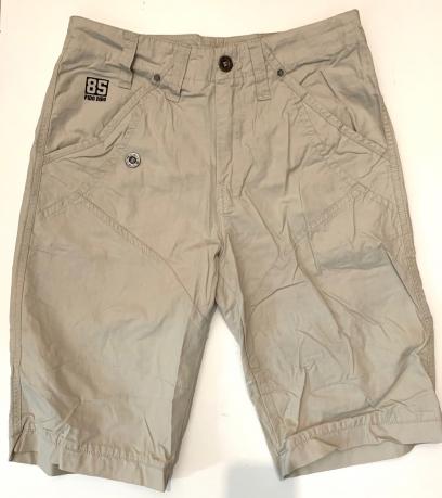 Уникальные шорты для мужчин FIDO-DIDO