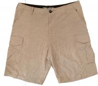 Уникальные шорты для парней Billabong