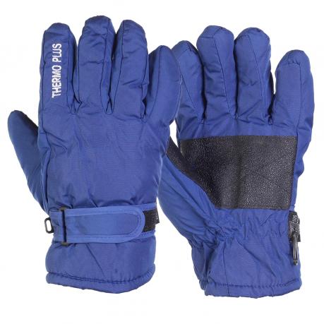 Лыжные унисекс перчатки Termo Plus