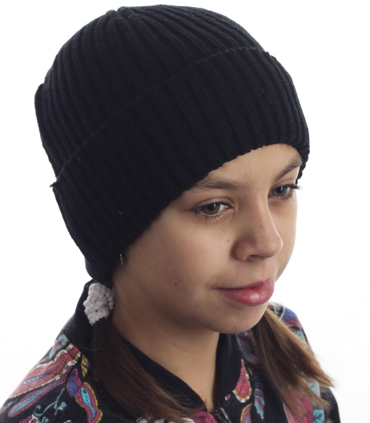 Универсальная детская шапка. Правильная модель для шустрых детей и заботливых родителей