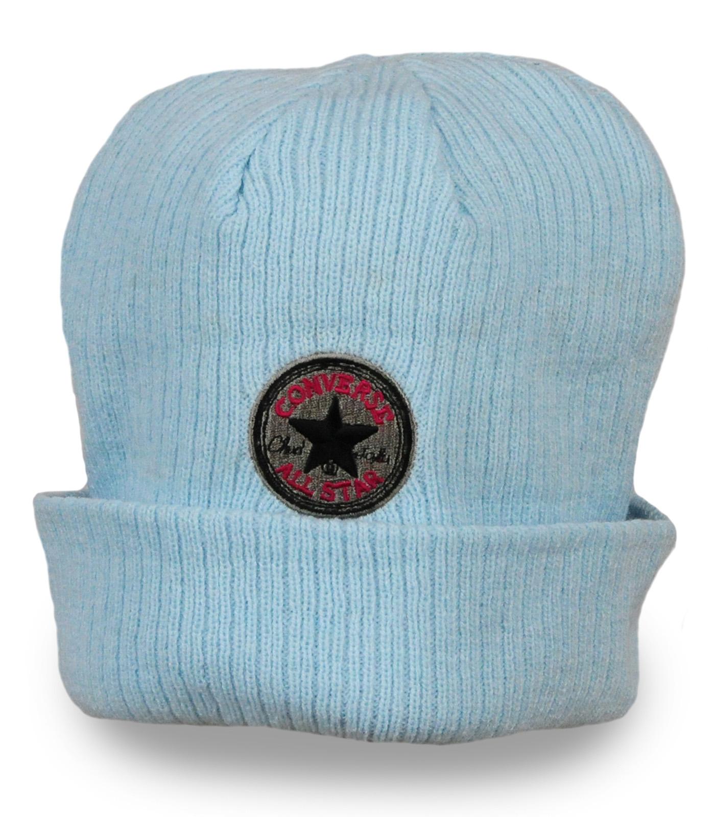 Универсальная шапка 61e650d1b28ce