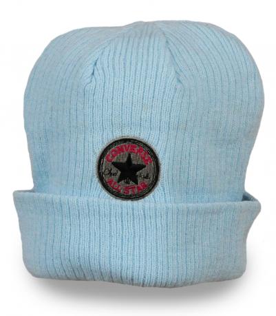 Купить шапку недорого