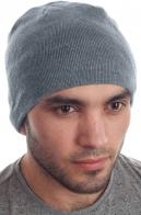 Универсальная теплая шапка с флисом всем кто любит активный образ жизни
