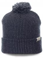 Универсальная женская шапка от Neff. Безупречная модель для отдыха, спорта и на каждый день