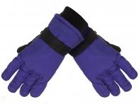Универсальные детские перчатки Polar