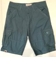 Универсальные мужские шорты FIDO DIDO
