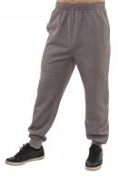 Универсальные спортивные штаны для мужчин любого возраста