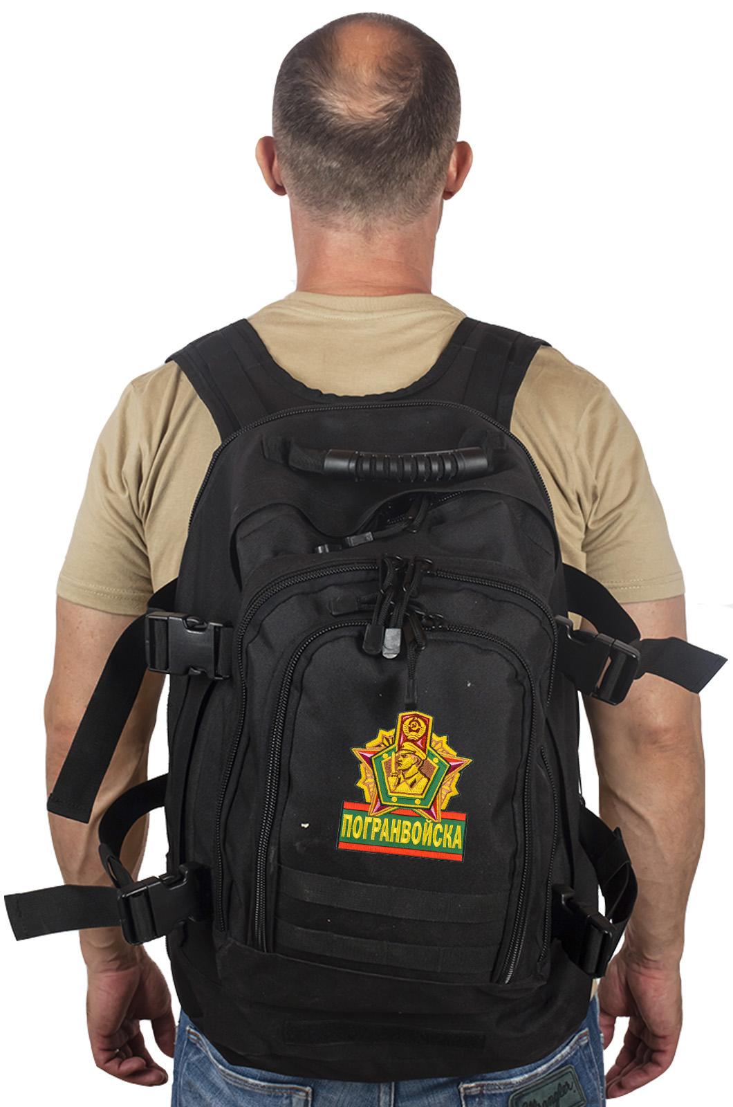 Милитари рюкзаки и сумки