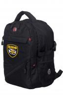 Универсальный городской ранец-рюкзак ВМФ