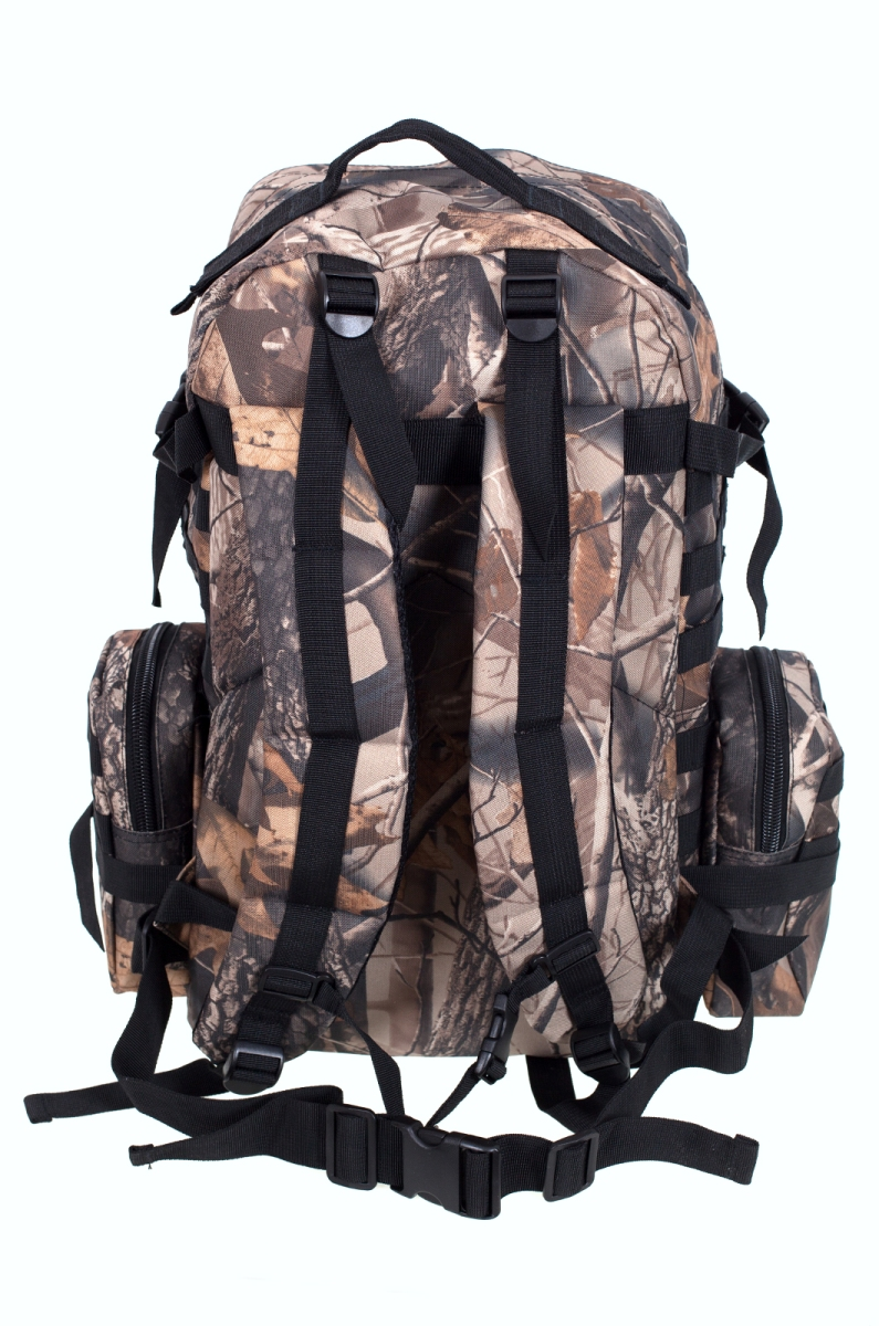 Универсальный милитари-рюкзак US Assault ФСО - купить выгодно