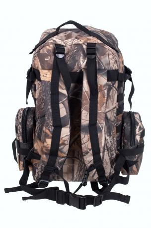 Универсальный милитари-рюкзак US Assault Погранслужба - купить онлайн