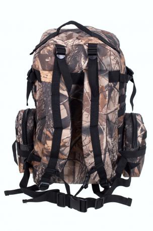 Универсальный милитари-рюкзак US Assault СПЕЦНАЗ - купить выгодно