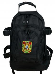 Универсальный мужской рюкзак с нашивкой ПС - купить по экономичной цене