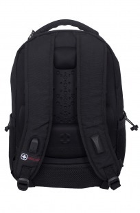 Универсальный повседневный рюкзак ДПС - заказать выгодно
