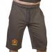 Уставные мужские шорты пограничника