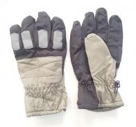 Утепленные крутые перчатки от Thinsulate