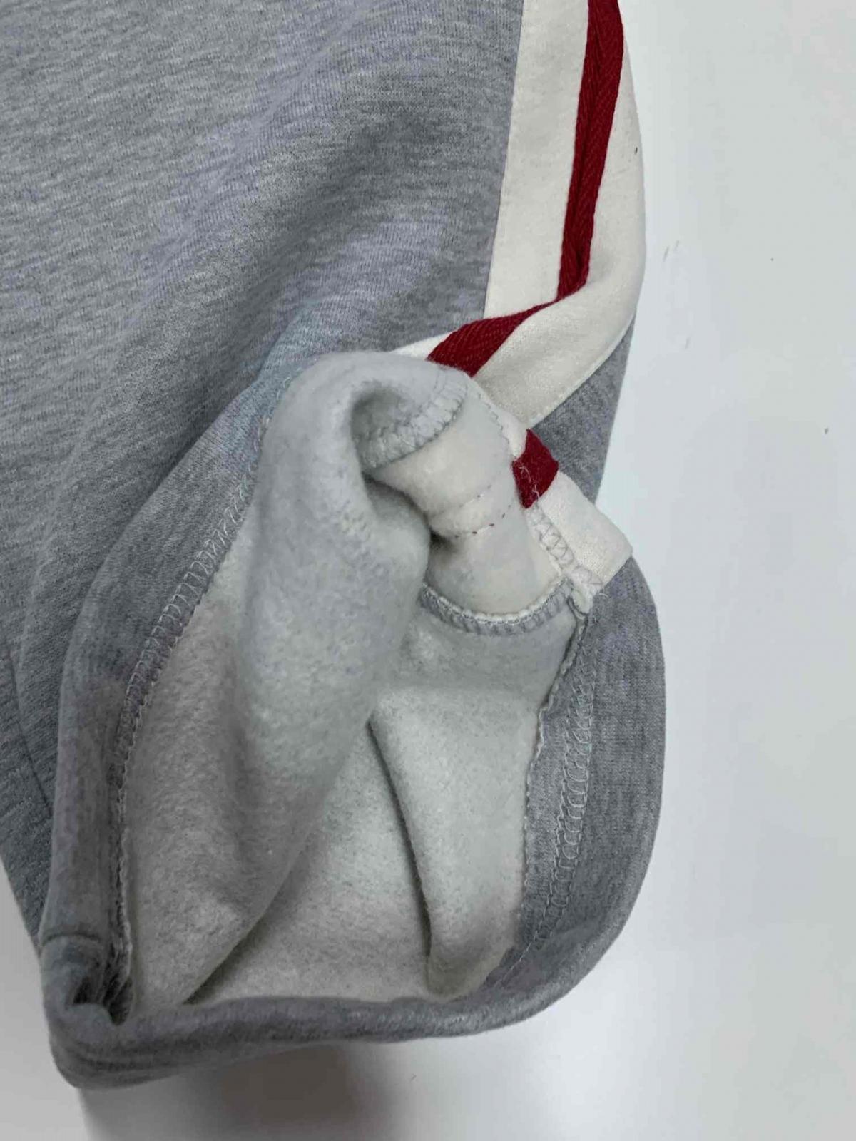 Утеплённые мужские штаны AMERICAN FRESHMAN