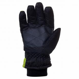 Утепленные перчатки для лыжников заказать в Военпро