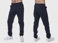 Утепленные спортивные штаны для мужчин (Lowes, Австралия)