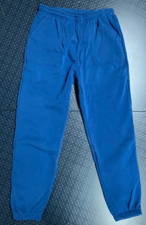 Утепленные спортивные штаны Lowes