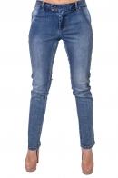 Правильно узкие женские джинсы Lpb.