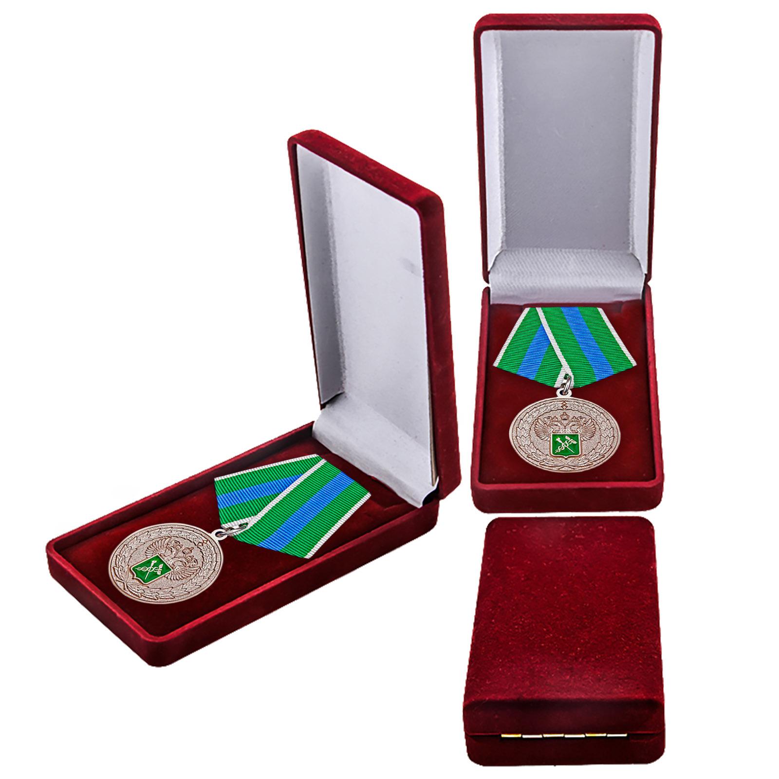 медаль таможенное содружество картинки детали нужно менять