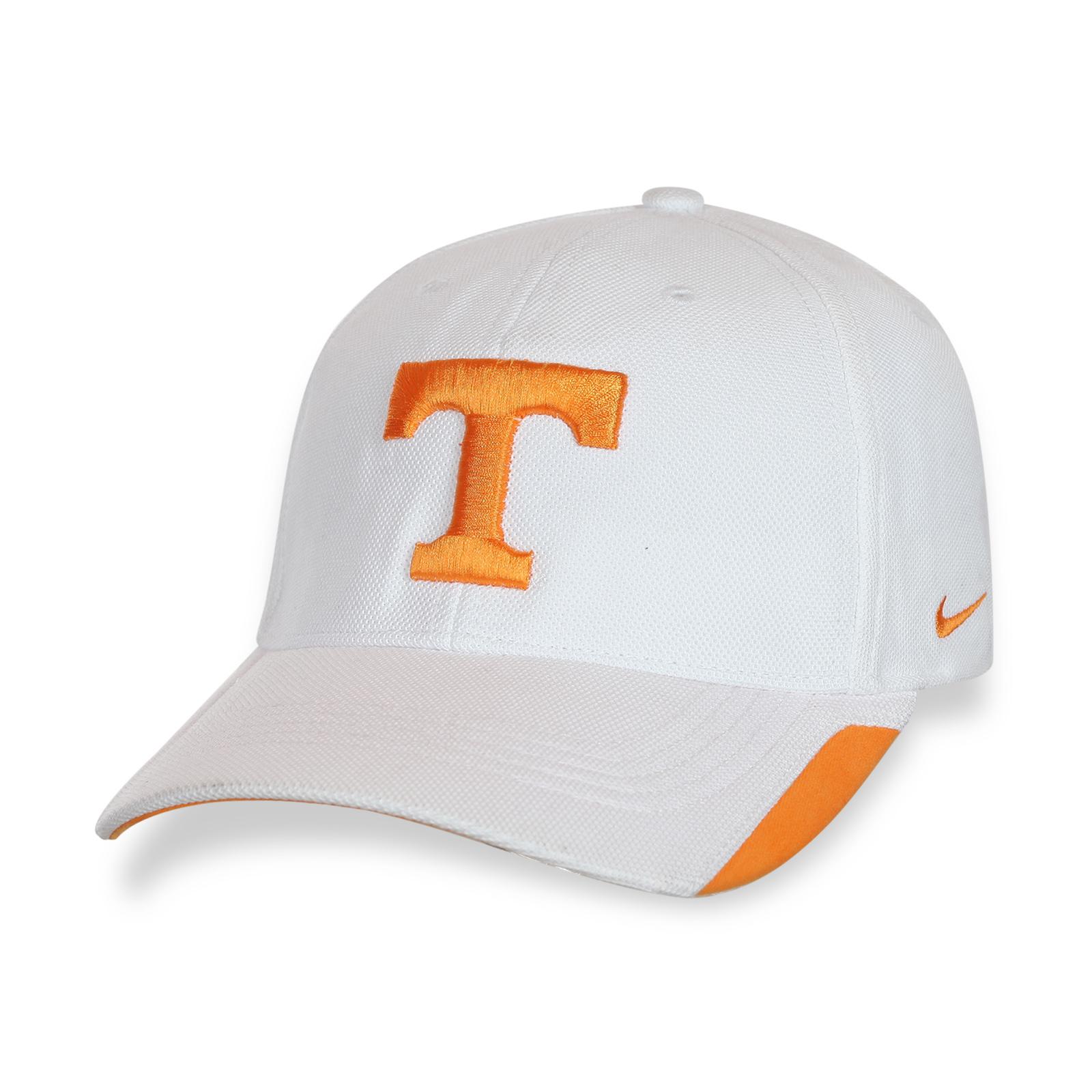 Великолепная брендовая бейсболка T