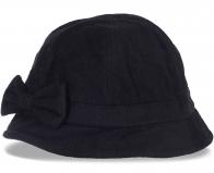Великолепная женская шляпка