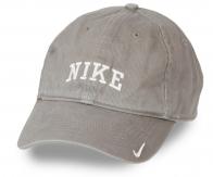 ВЕЛЬВЕТ СНОВА В ТРЕНДЕ. Светло-графитовая унисекс кепка для молодежи и взрослого поколения. Выглядит дорого, сидит удобно, носится хорошо. Ты оценишь!