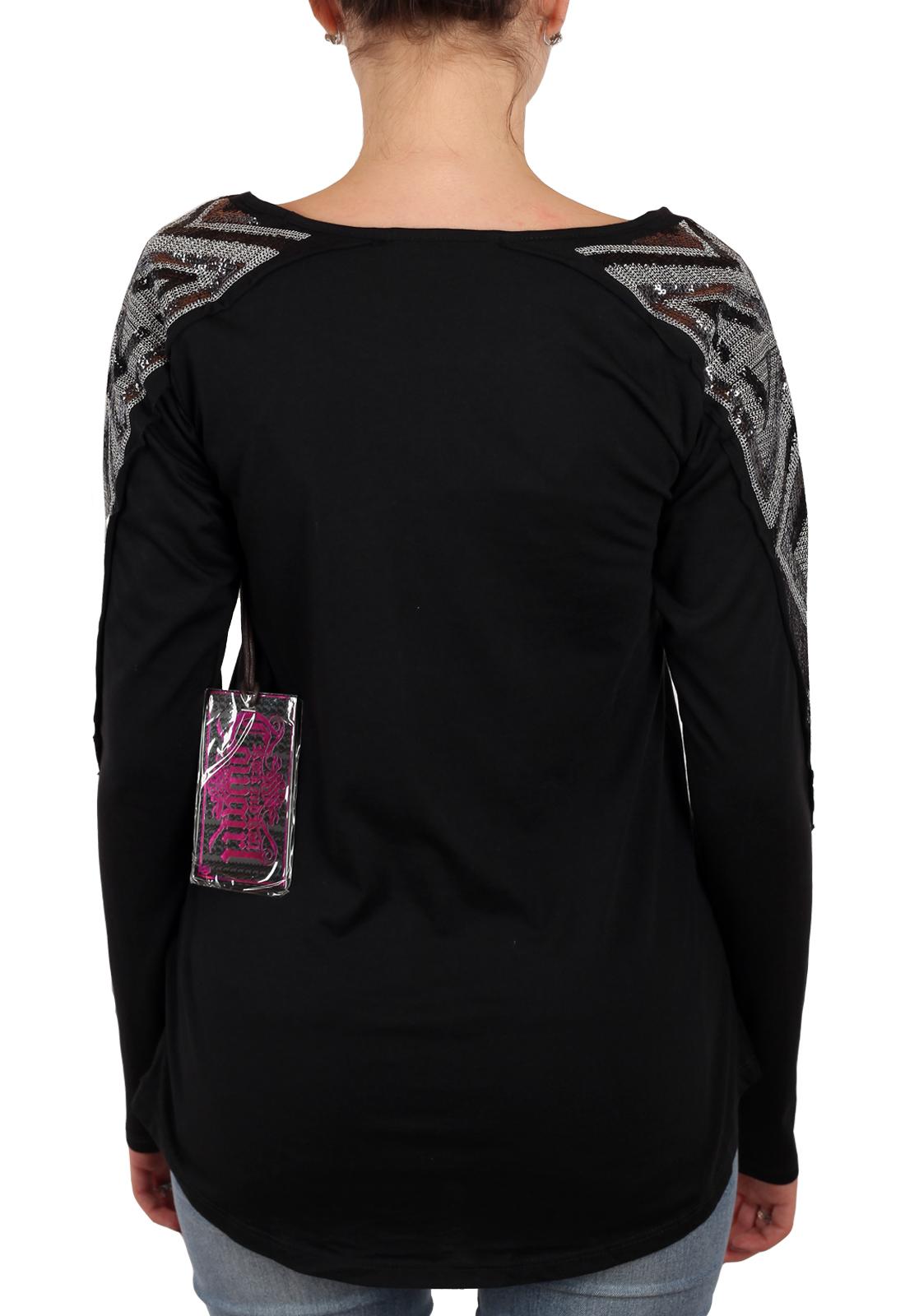 Весенне-осенняя гламурная женская кофта Rock and Roll Cowgirl. Беспроигрышный цвет и декор, который выбирают и женщины, и девушки