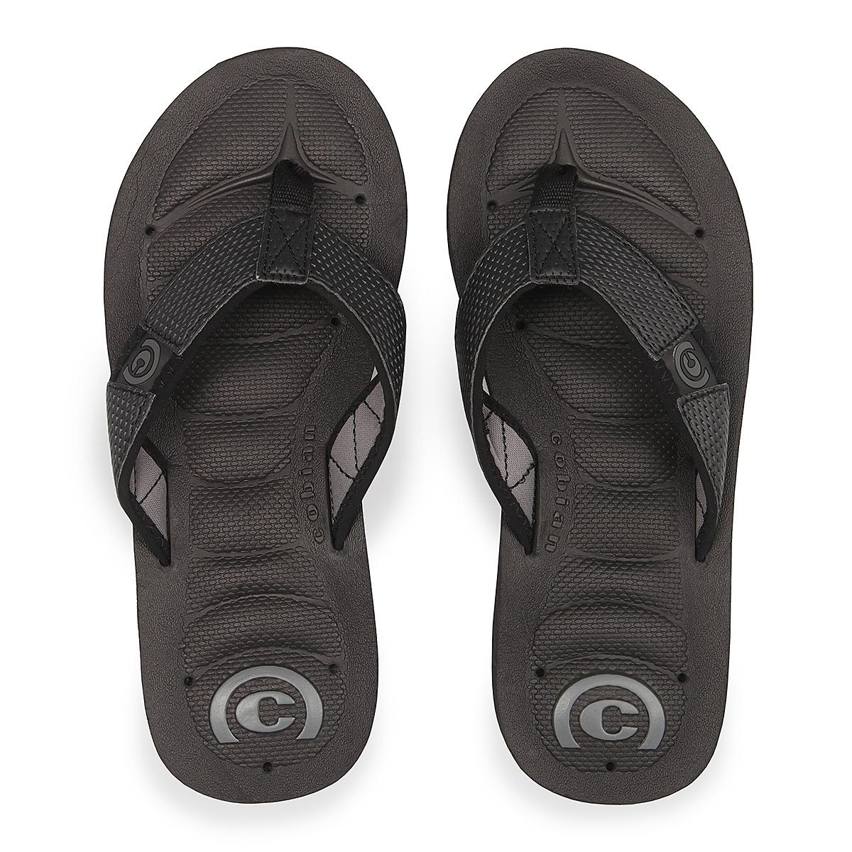 Пляжную обувь заказать в Военпро