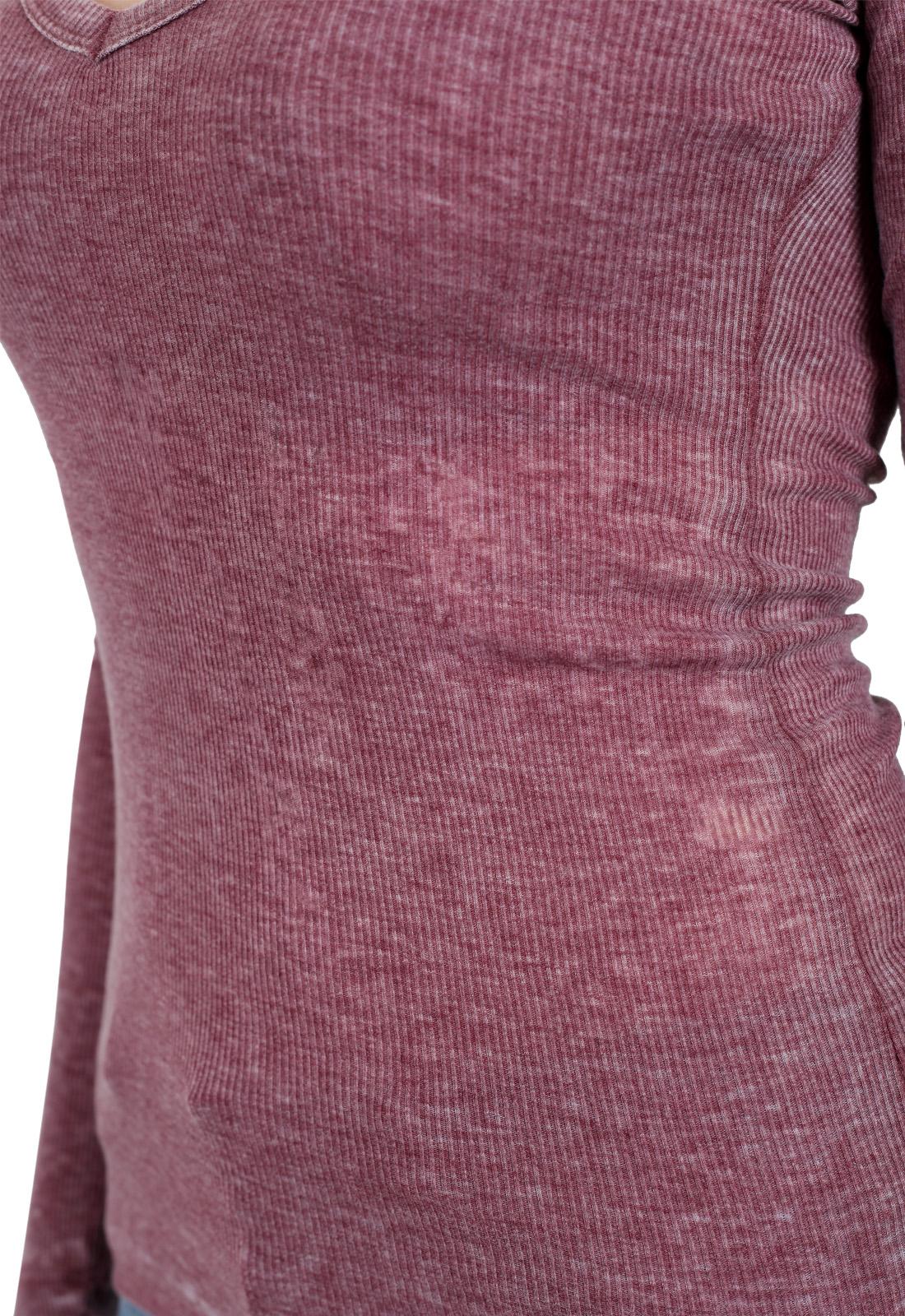 Винтажная облегающая кофта от австралийского бренда Cotton on. Подчеркни свою женственность и хрупкость