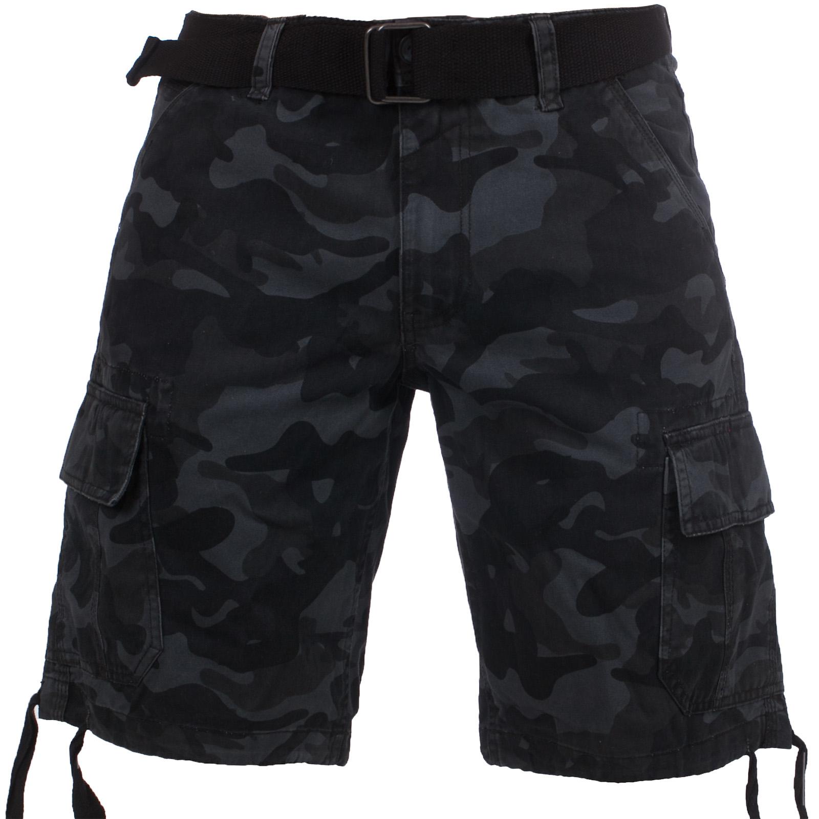 Продажа мужских шорт хаки – опт и розница