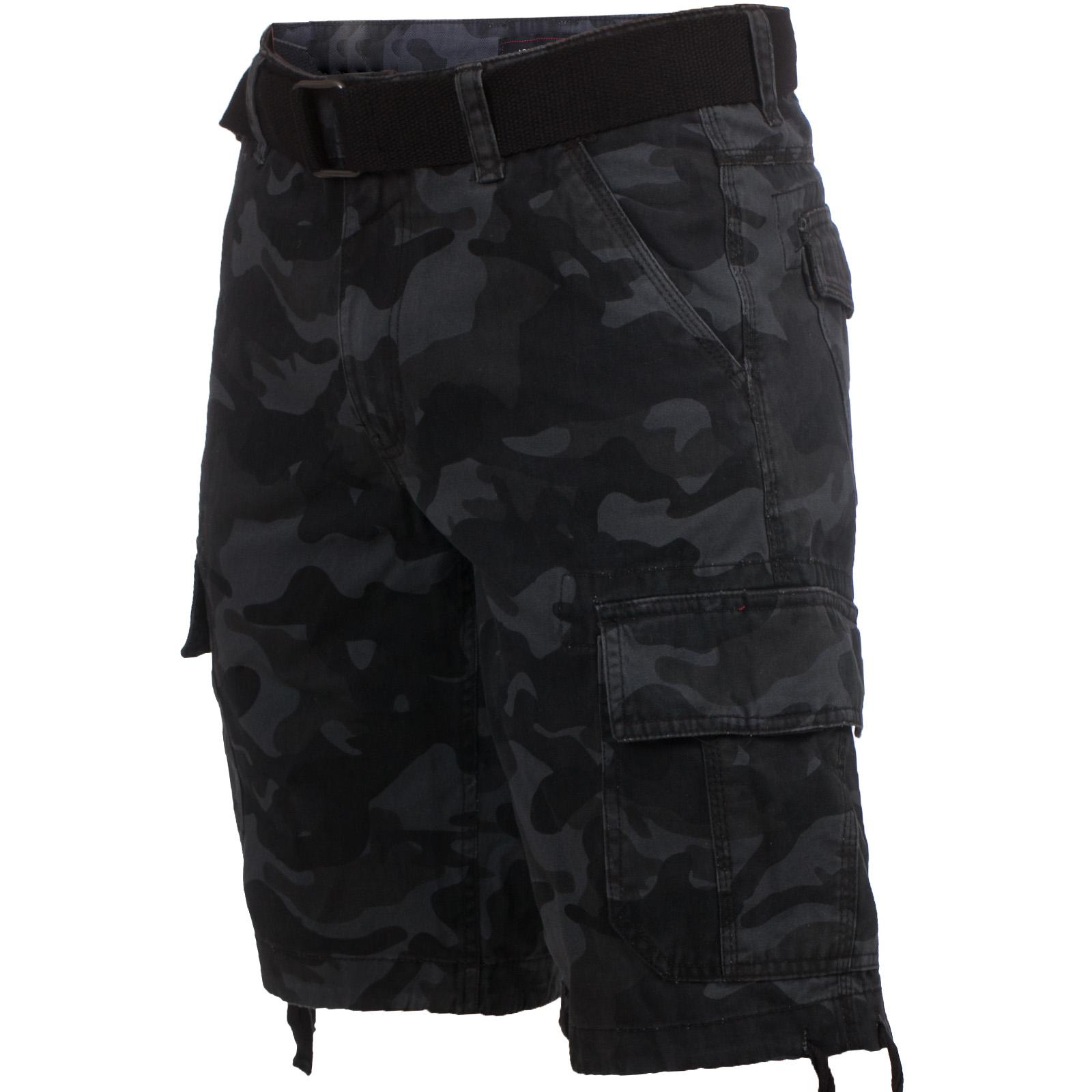 Одежда военной расцветки со скидками