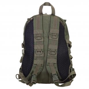 Вместительный походный рюкзак с доставкой