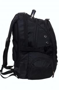 Водонепроницаемый рюкзак от Военпро