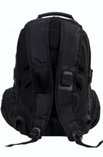 Водонепроницаемый рюкзак по выгодной цене